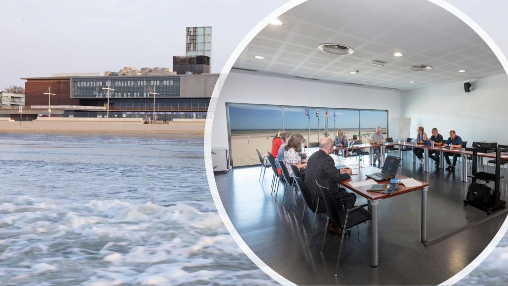 CRTC Hauts de France_séminaires et congrès Dunkerque