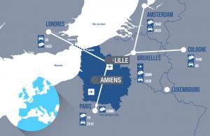 CRTC Hauts de France_séminaires et congrès Lille métropole