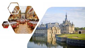 CRTC Hauts de France_séminaires et congrès Chantilly