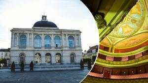 CRTC Hauts de France_séminaires et congrès Valenciennes