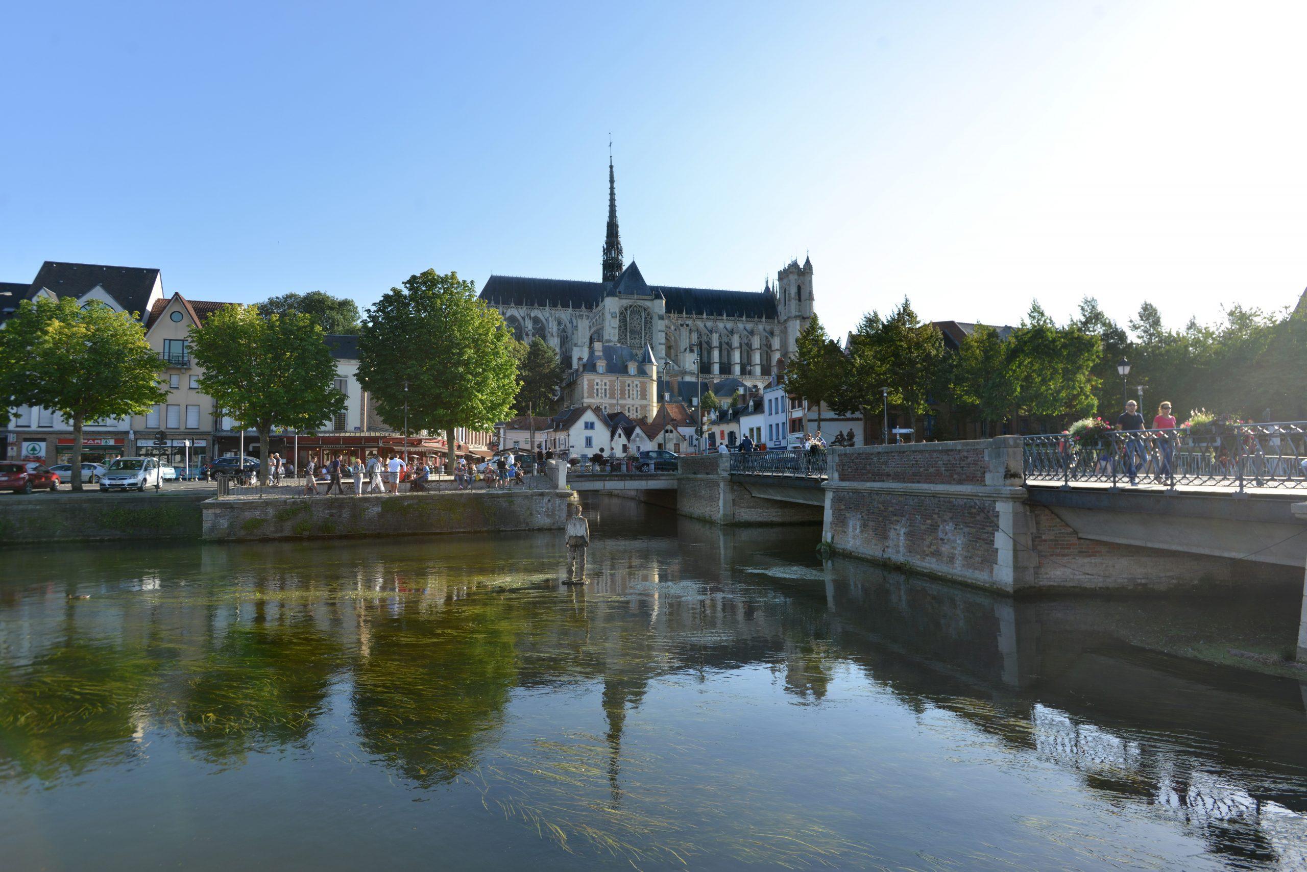 Mission Attractivité Hauts de France_séminaires et congrès Amiens