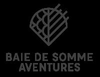 Baie de Somme Aventures