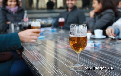 Echappée Bière – La Chope de Gambrinus
