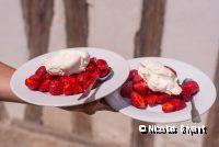 la mystérieuse recette de la Crème Chantilly